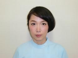 増田 佳子